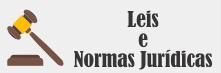 Conjunto de Leis e Normas Jurídicas do Município de Corumbiara.