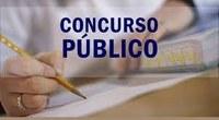 Prorrogação do Concurso Público da Câmara Municipal de Corumbiara