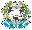 Câmara Municipal de Corumbiara